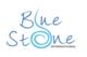lien-web-Blue-Stone